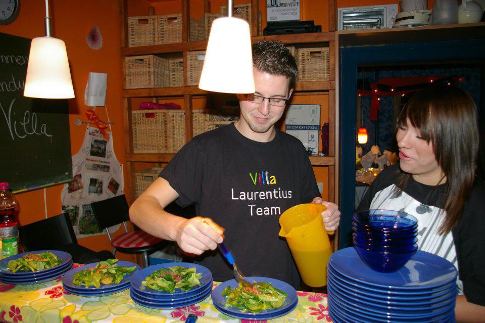 2011_Villa-Laurentius_Ganzheitliches-Kochen